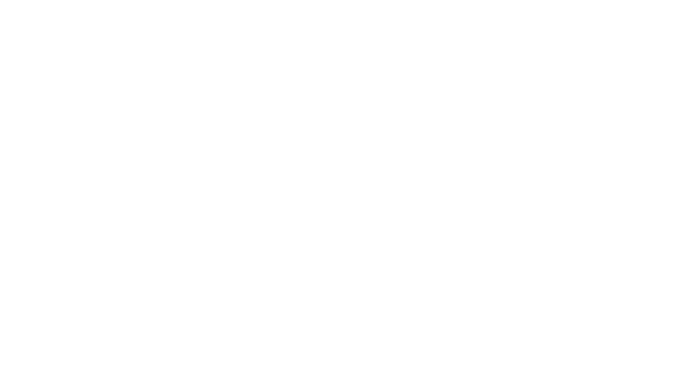 Adjungo