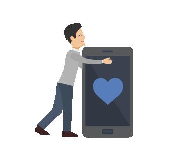 Générer de la satisfaction pour vos utilisateurs